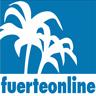 Das Fuerteventura Portal